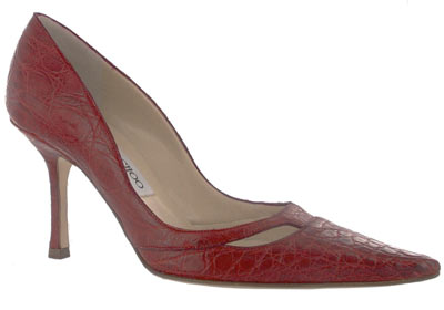 Amazing The Most Expensive Womens Shoes On The Market  TheRichest