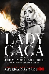 lady-gaga-hbo-concert-monsterball-tour